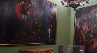 Museo Diocesano di Ferentino